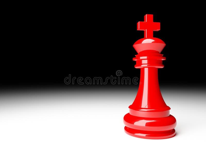 tło szachy ilustracja wektor