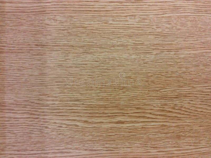 tło szczegółów tekstury okno stary drewniane zdjęcia stock
