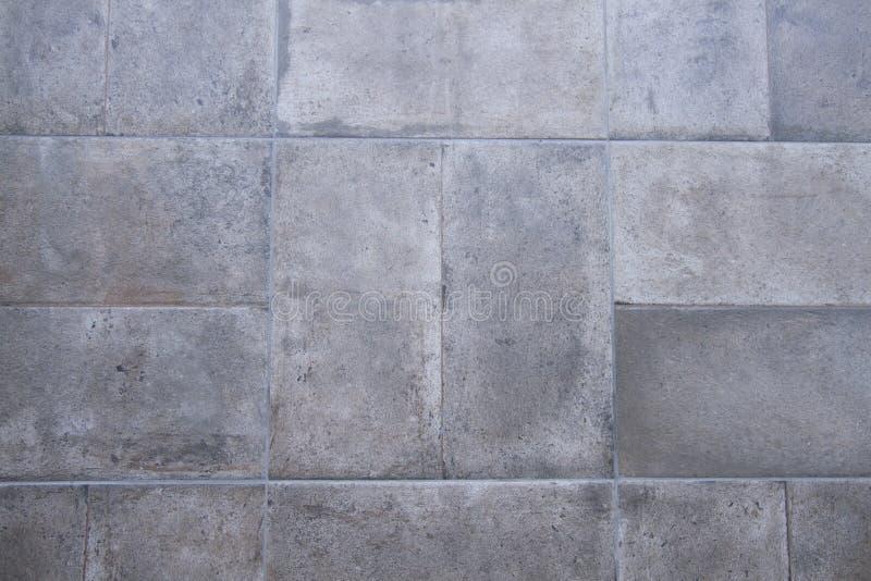 tło taflująca ściana zdjęcie stock