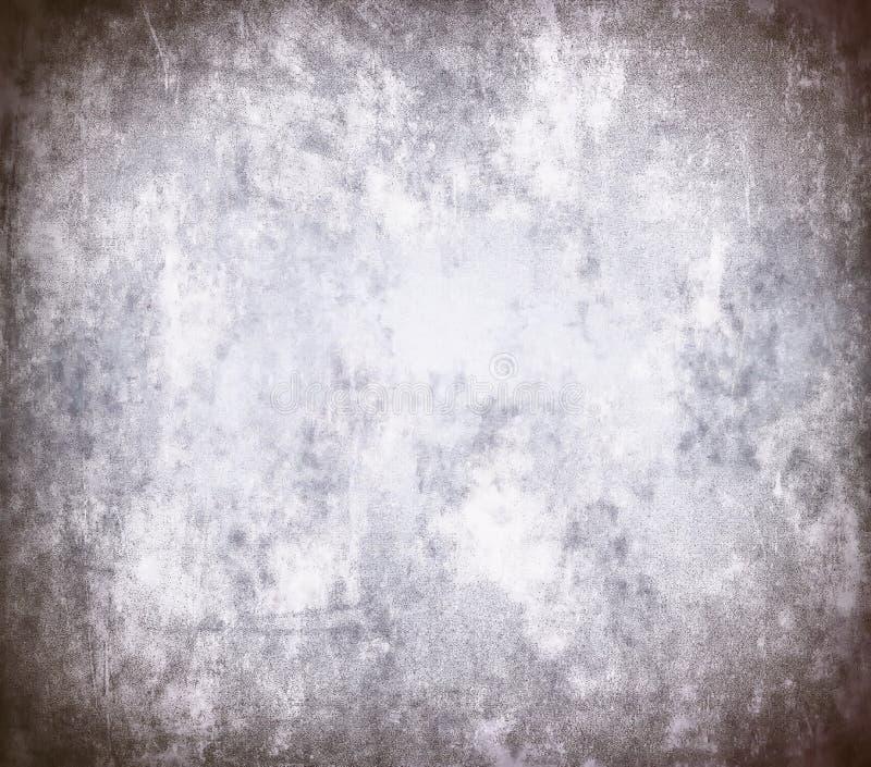 Tło tekstura ściana ilustracji