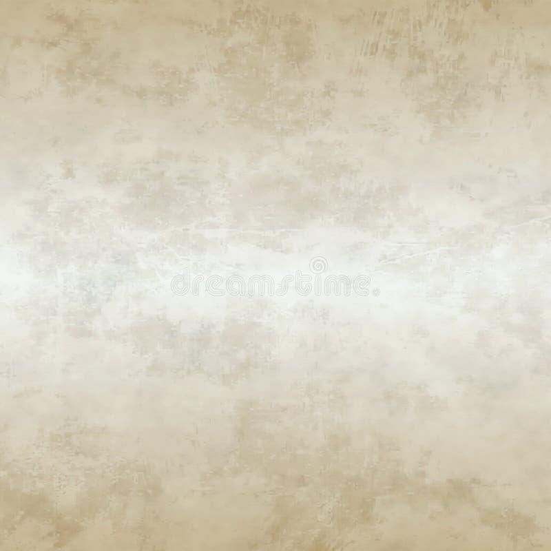 Tło tekstura ściana ilustracja wektor