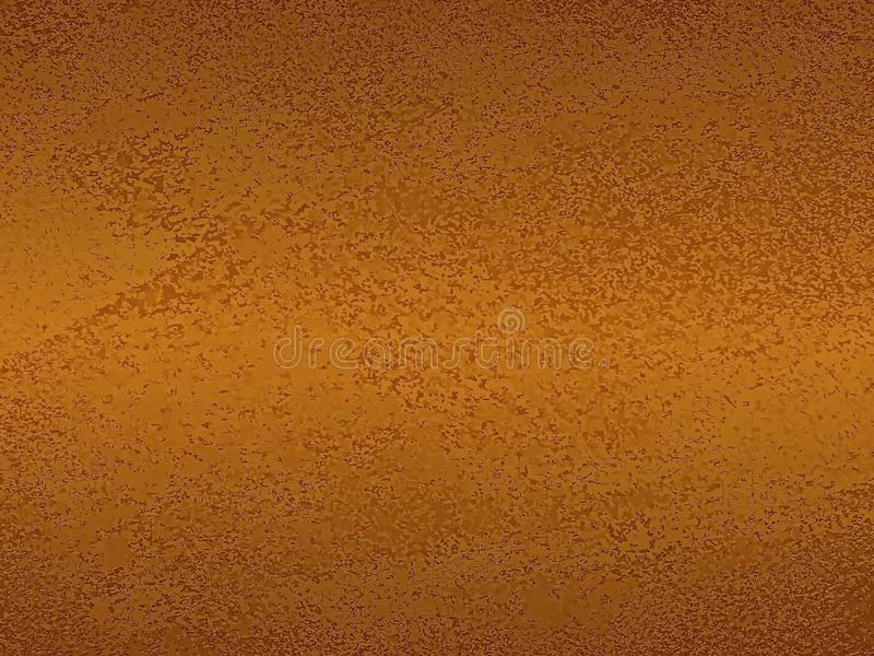 Tło tekstura ściana royalty ilustracja