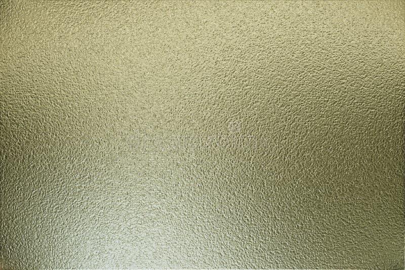 tło tekstura foliowa złocista błyszcząca obrazy royalty free