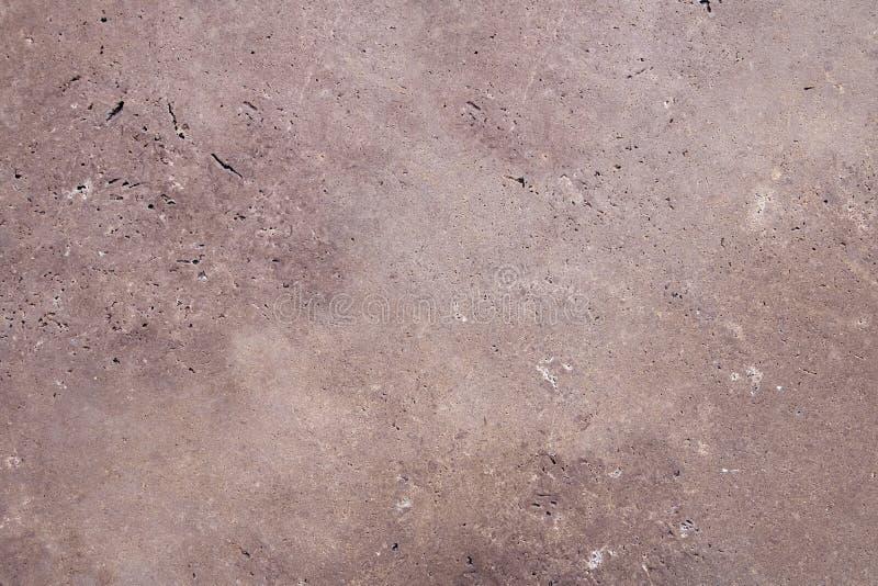 Tło, tekstura, naturalny kamień dla wnętrza obrazy royalty free