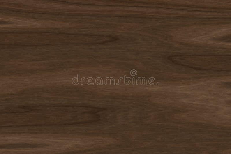 Download Tło Tekstura Orzecha Włoskiego Drewno Ilustracji - Ilustracja złożonej z hardwood, drewniany: 57657842