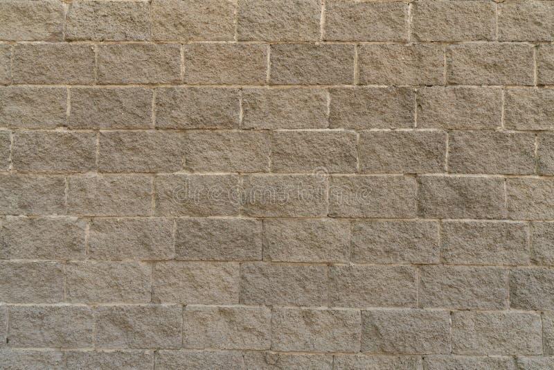T?o tekstura Wagi lekkiej betonowy blok, surowy materia? dla przemys?owej ?ciany fotografia royalty free