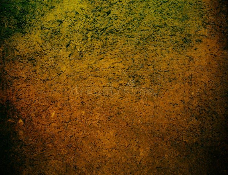 tło tekstury royalty ilustracja