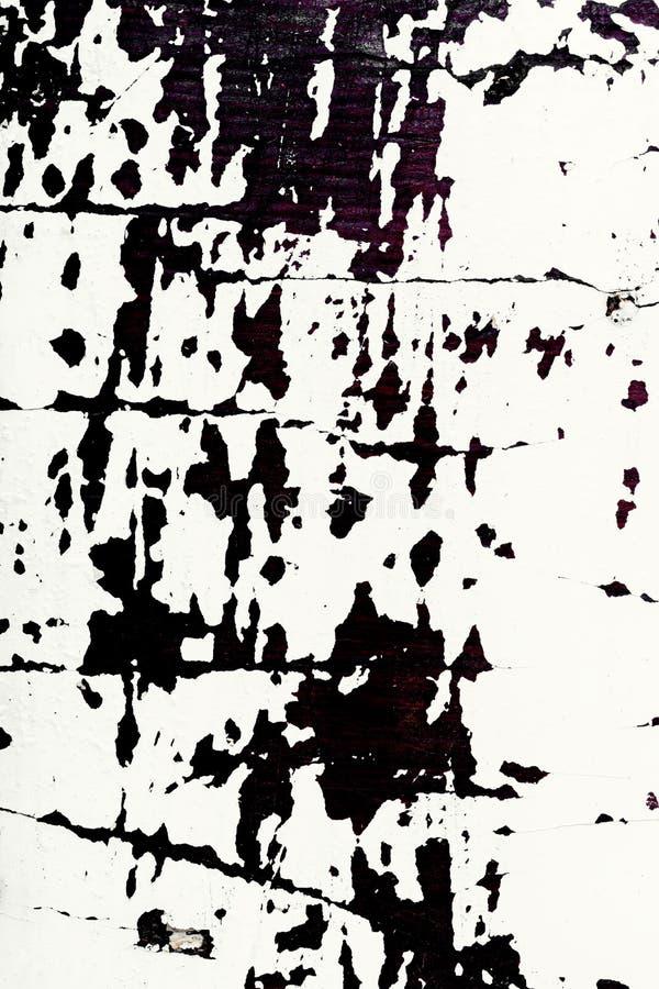 Tło tekstury ciemnego drewna zdjęcie royalty free
