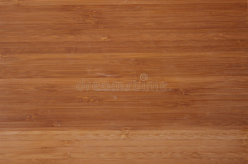 tło tekstury drewna zdjęcie stock