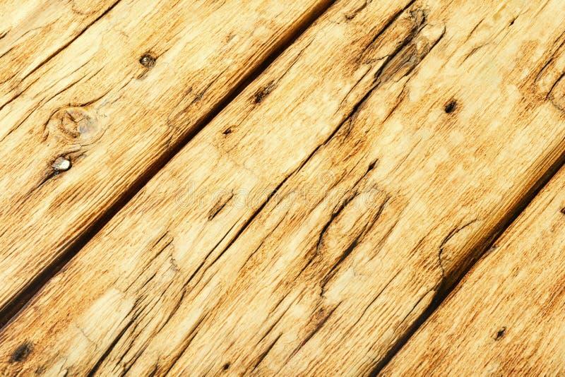 Tło tekstury drewna fotografia royalty free