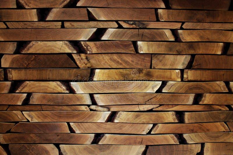 tło tekstury pęknięte stary rocznik drewna zdjęcia royalty free