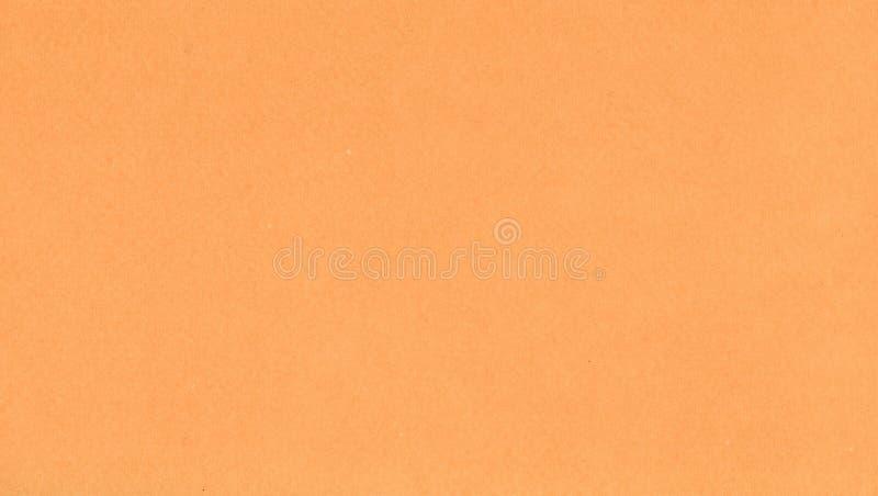 Tło tekstury papieru beżowego zdjęcia royalty free