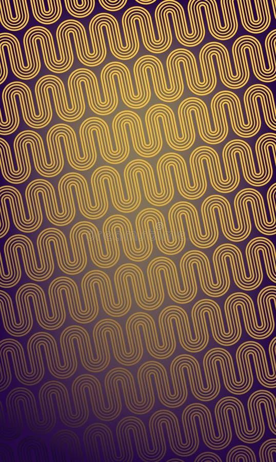 tło tekstury wektora royalty ilustracja