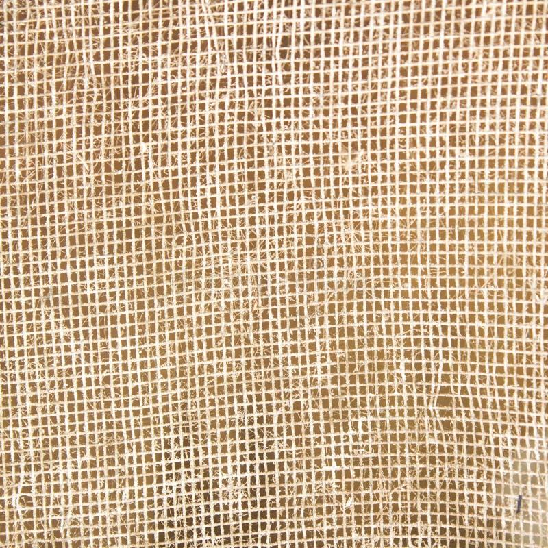 Tło tekstylna tekstura fotografia stock