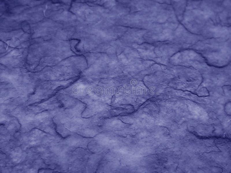 tło textured obraz stock