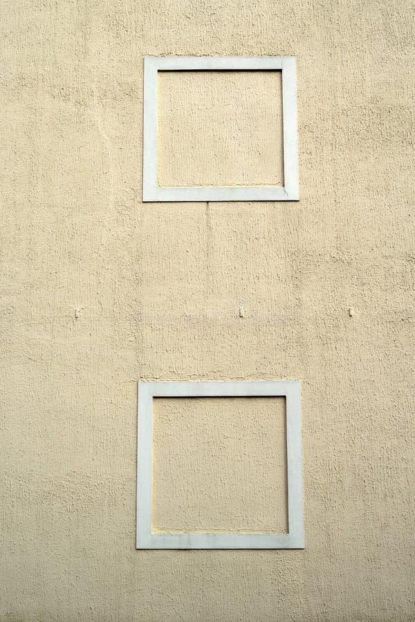 tło textured abstrakcyjne obrazy stock