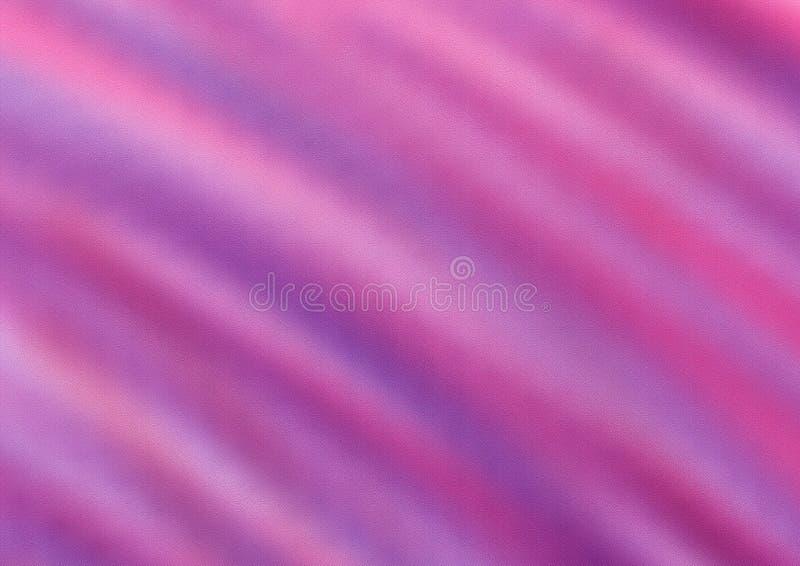 tło textured abstrakcyjne ilustracji