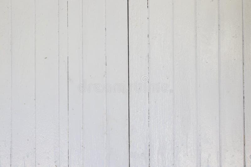 Tło textured nawierzchniowy nadokienny drewniany zdjęcia stock