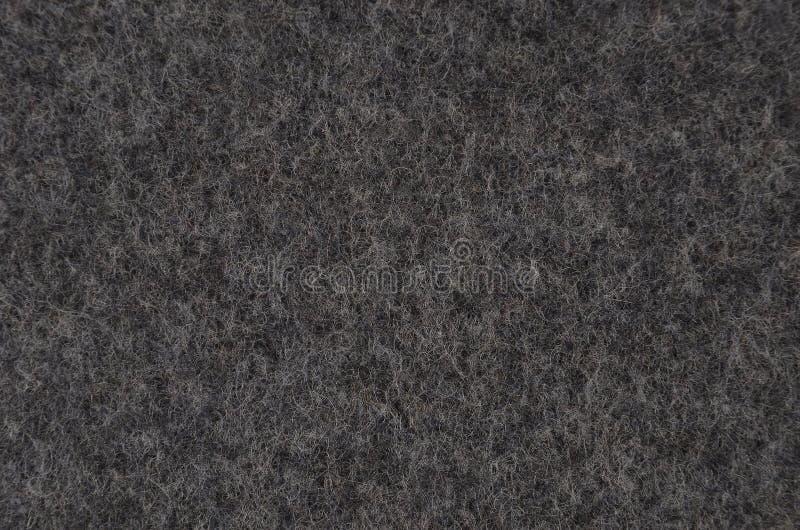 Tło tkaniny zdjęcie stock