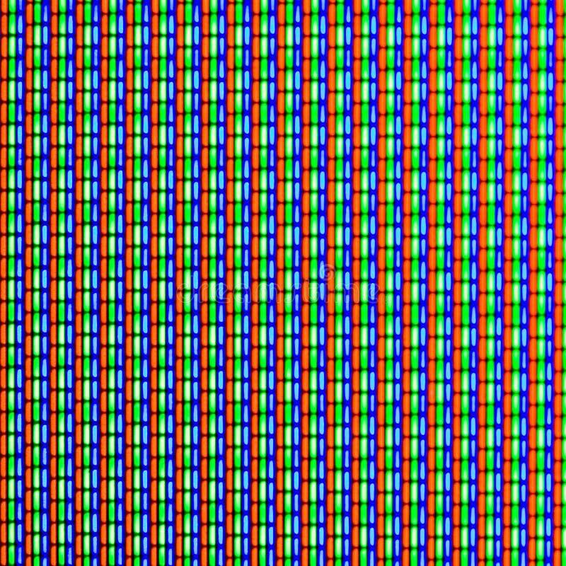 tło tv zdjęcia stock