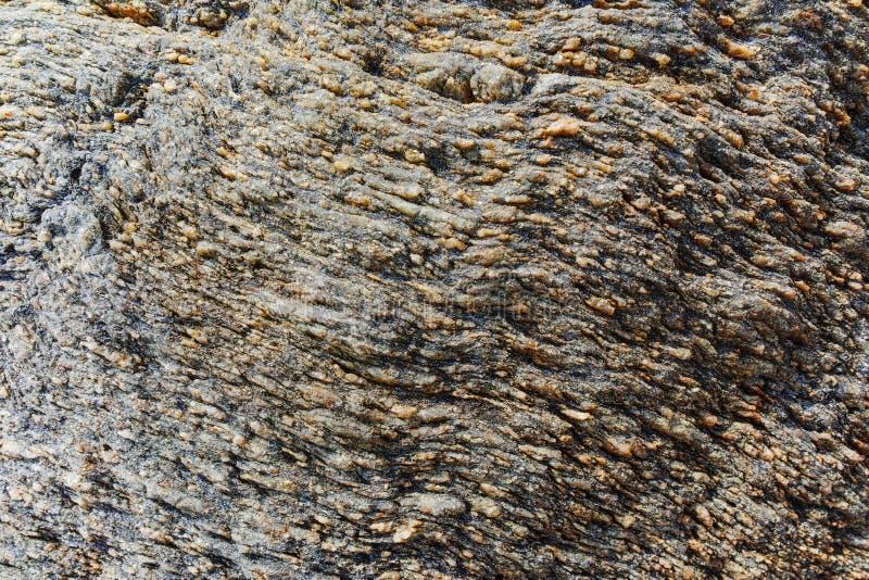 Tło, unikalna tekstura naturalny kamień zdjęcia royalty free
