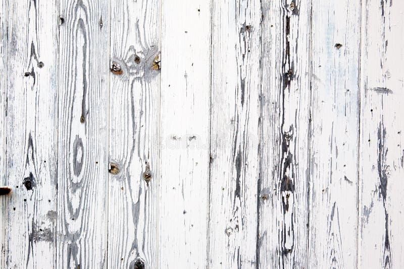 tło wietrzejący drewno obrazy stock