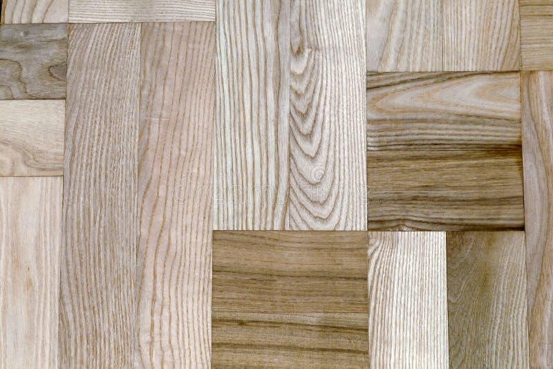 Tło wizerunek: różnorodni typ drewno zdjęcie royalty free