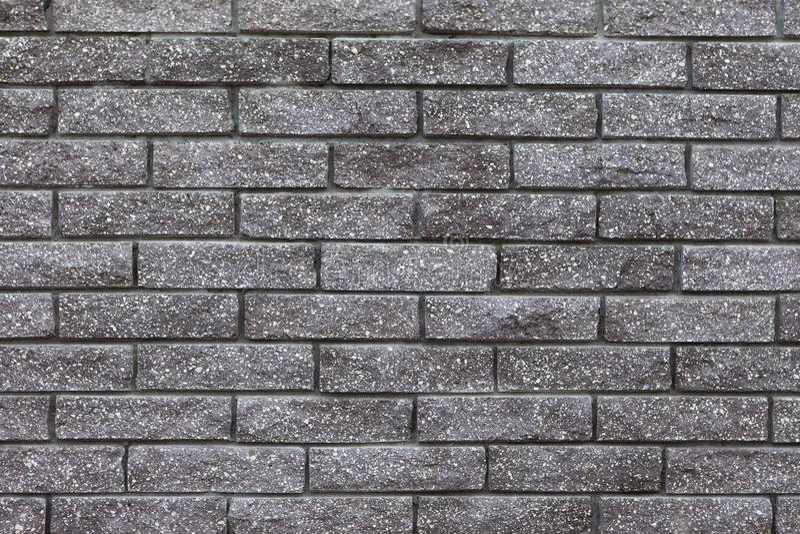 tło wizerunku rastre ceglana ściana Czarne tapety zdjęcia royalty free