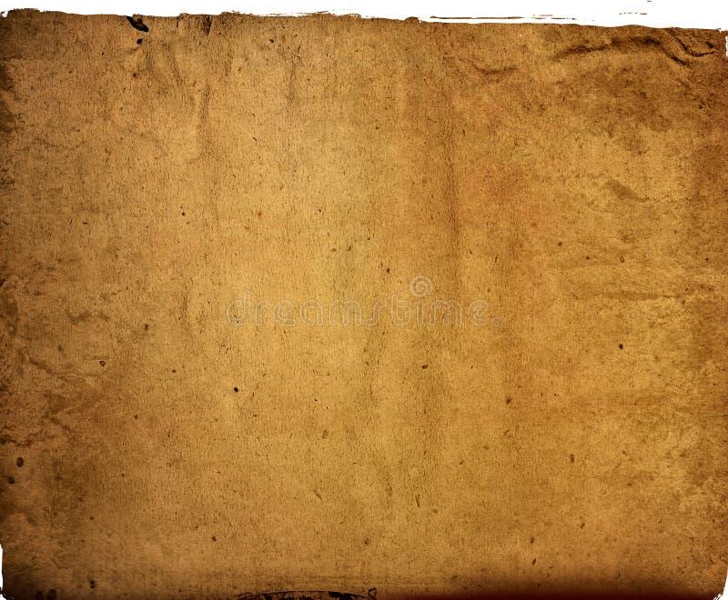 tło wyszczególniający ramowy grunge wysoce ilustracja wektor