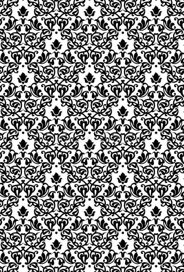 tło wzór ilustracja wektor