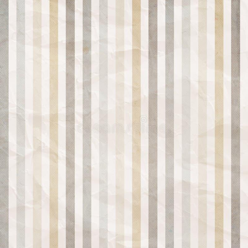 tło z barwionym brązem, popielatym, whi obrazy royalty free