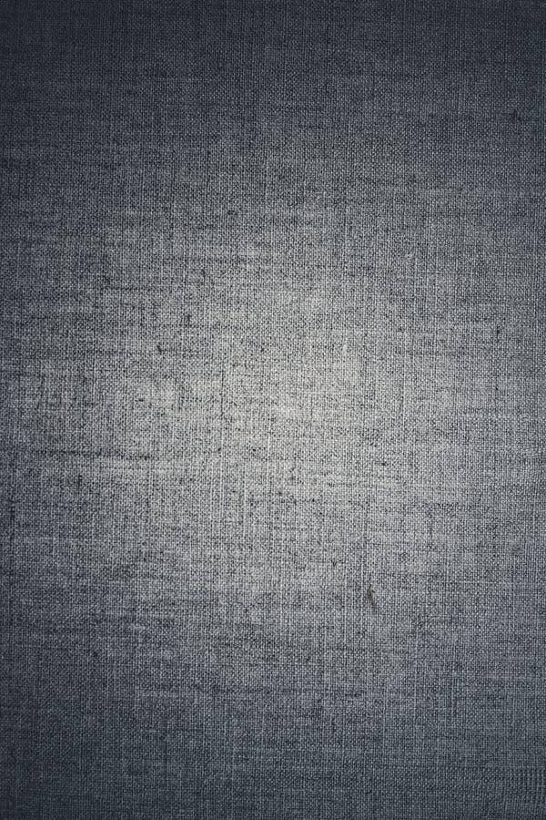 Tło z dekoracyjnej tkaniny bielizny pościelowej, do wnętrza, projektowania mebli i tła płótna artystycznego obraz stock