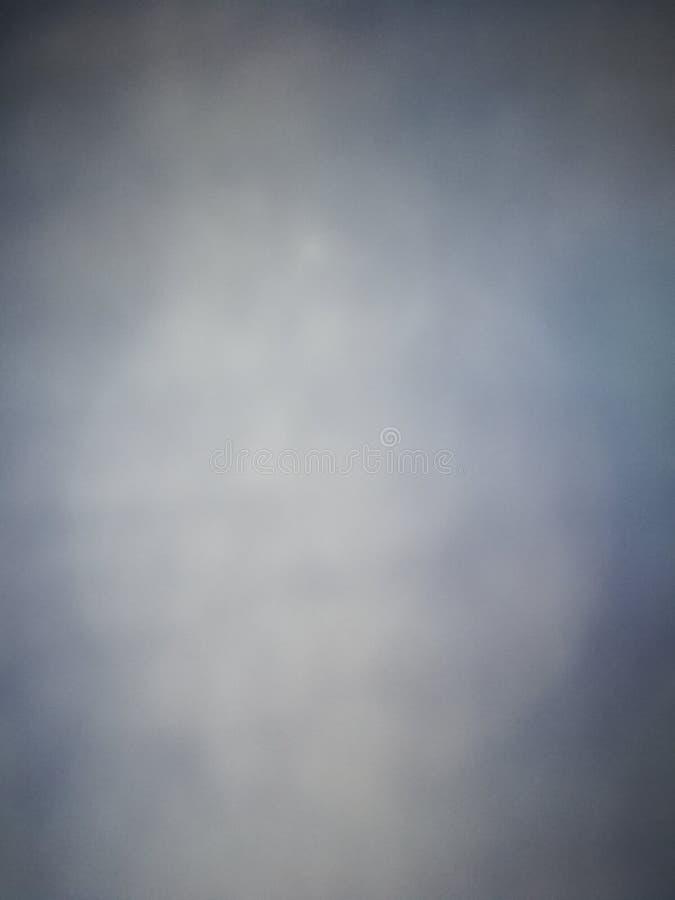 Tło z hałasem gradientu nawierzchniowy wizerunek Narzuta, rocznik tekstury retro tło Grunge blured zdjęcie obrazy stock