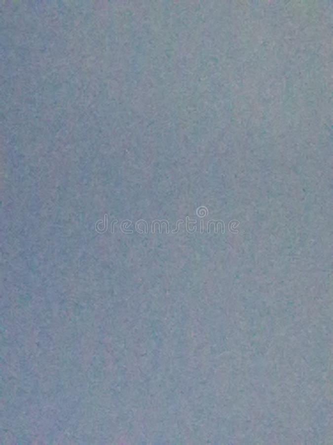 Tło z hałasem gradientu nawierzchniowy wizerunek Narzuta, rocznik tekstury retro tło Grunge blured zdjęcie zdjęcia royalty free