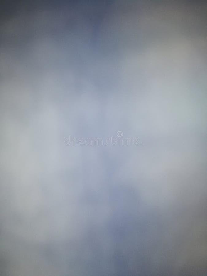 Tło z hałasem gradientu nawierzchniowy wizerunek Narzuta, rocznik tekstury retro tło Grunge blured zdjęcie zdjęcia stock