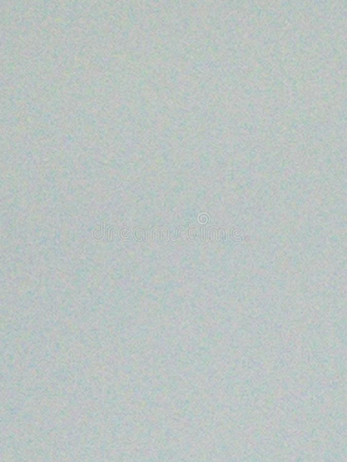 Tło z hałasem gradientu nawierzchniowy wizerunek Narzuta, rocznik tekstury retro tło Grunge blured zdjęcie zdjęcie stock