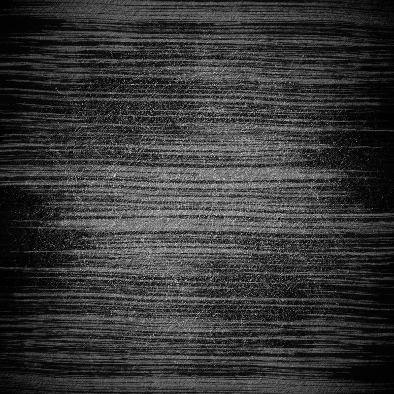 Tło z lampasa wzorem ilustracja wektor