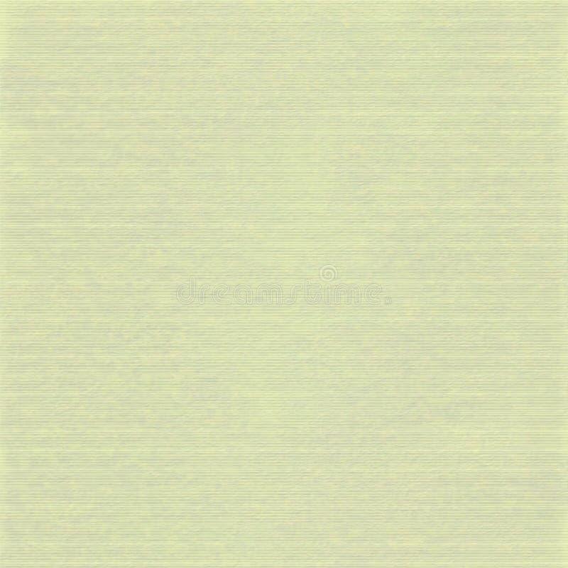 tło z papier żebrującego biel ilustracji
