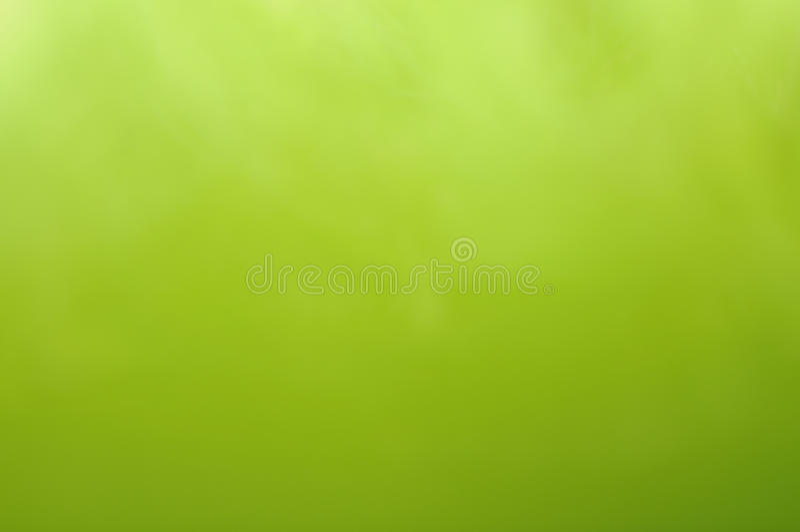 tło zieleń zdjęcia stock