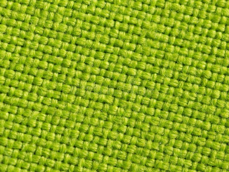 tło zielone obrazy royalty free