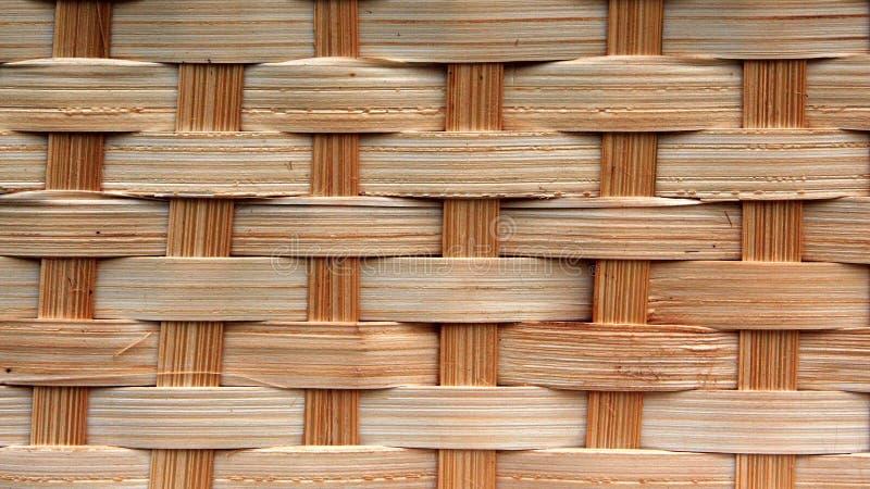 Download Tła Abstrakcjonistyczny Drewno Obraz Stock - Obraz złożonej z szorstki, tło: 13328531