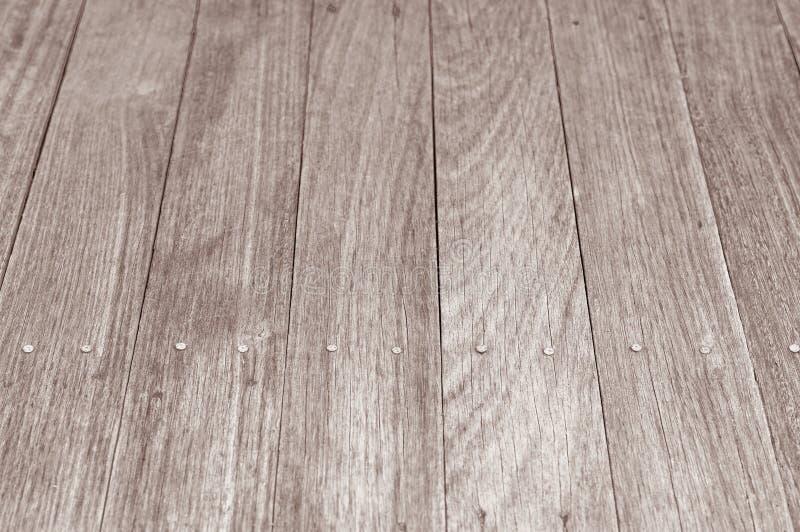 Download Tła Drewno Stary Tekstury Drewno Zdjęcie Stock - Obraz: 9838182