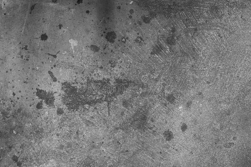 Download Tła grungy betonowy obraz stock. Obraz złożonej z porysowany - 57671949
