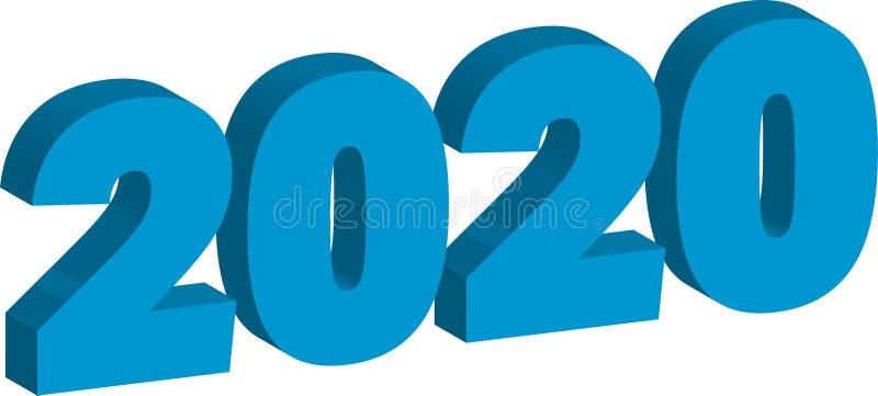 T20 2020 lizenzfreie stockbilder