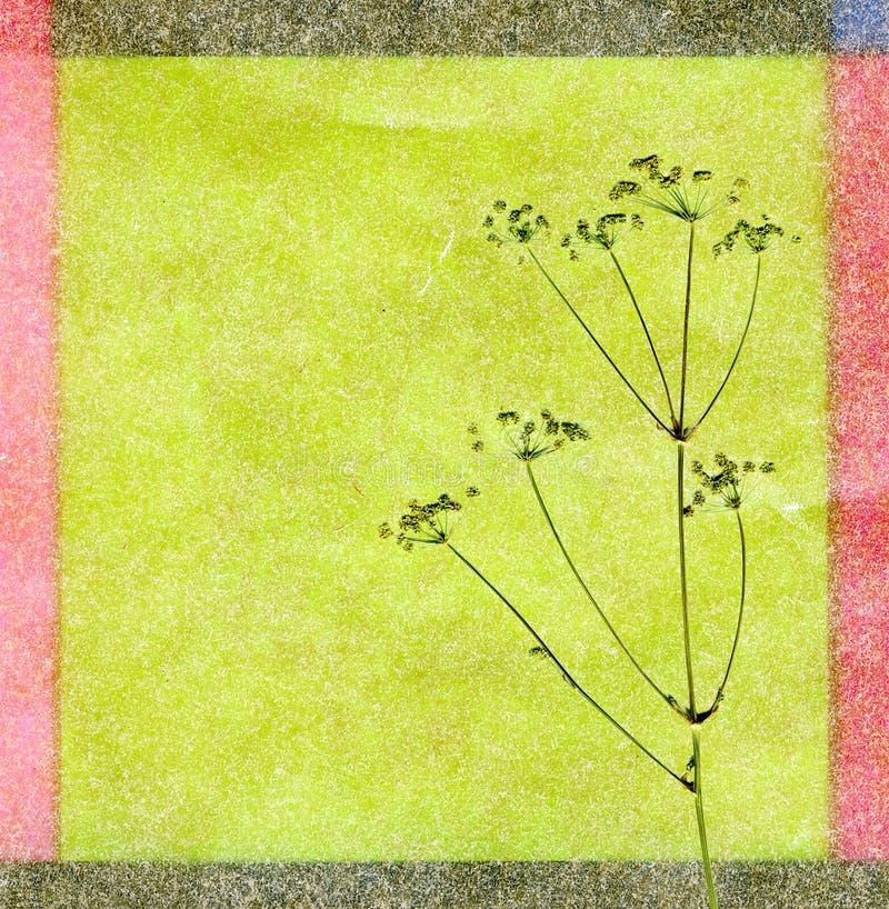 Download Tła koloru koper ilustracji. Ilustracja złożonej z kolor - 13326547