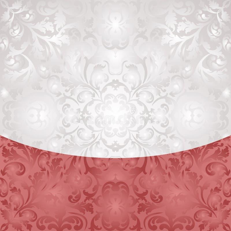 Download Tło ilustracja wektor. Obraz złożonej z ilustracje, krzywa - 27737367