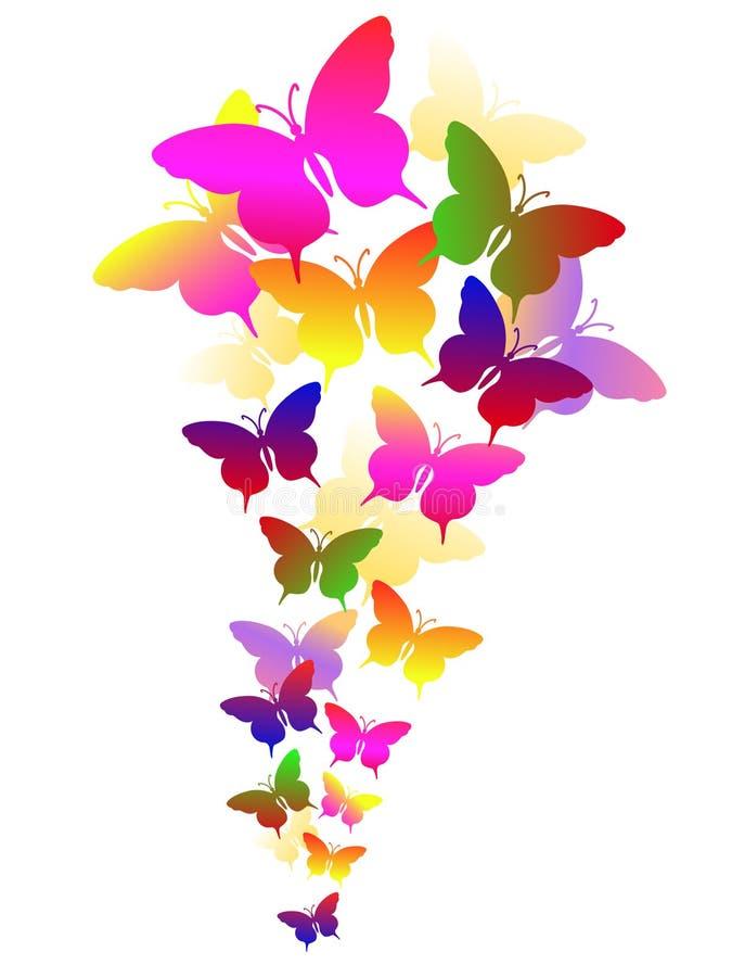 Znalezione obrazy dla zapytania motyle tło