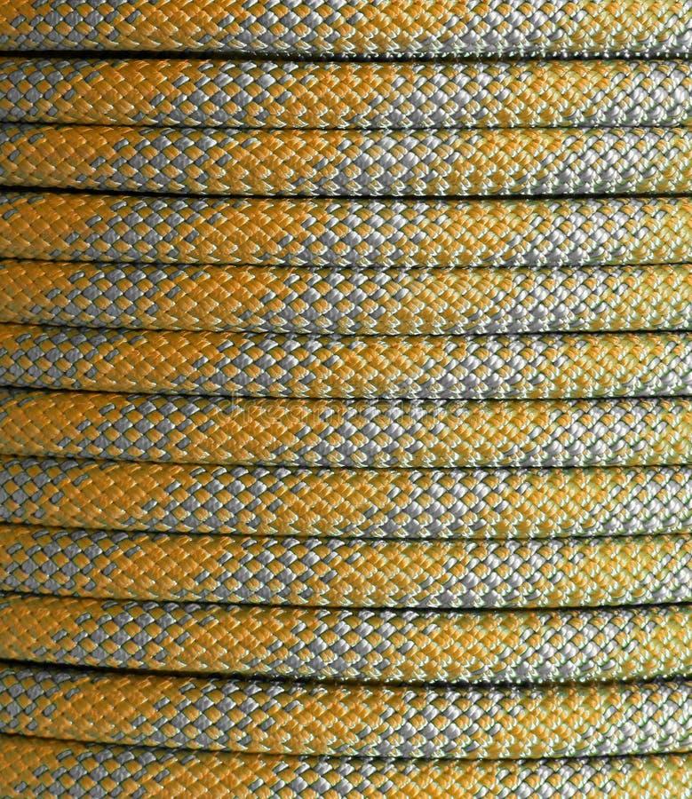 Download Tło arkana zdjęcie stock. Obraz złożonej z sznurek, rekreacyjny - 13330360