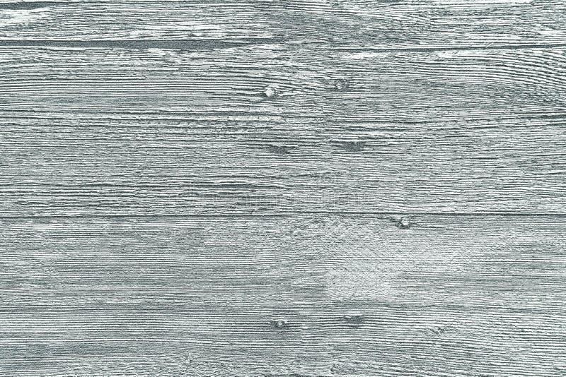 T?o drewniane deski Drewniana tekstura obrazy royalty free