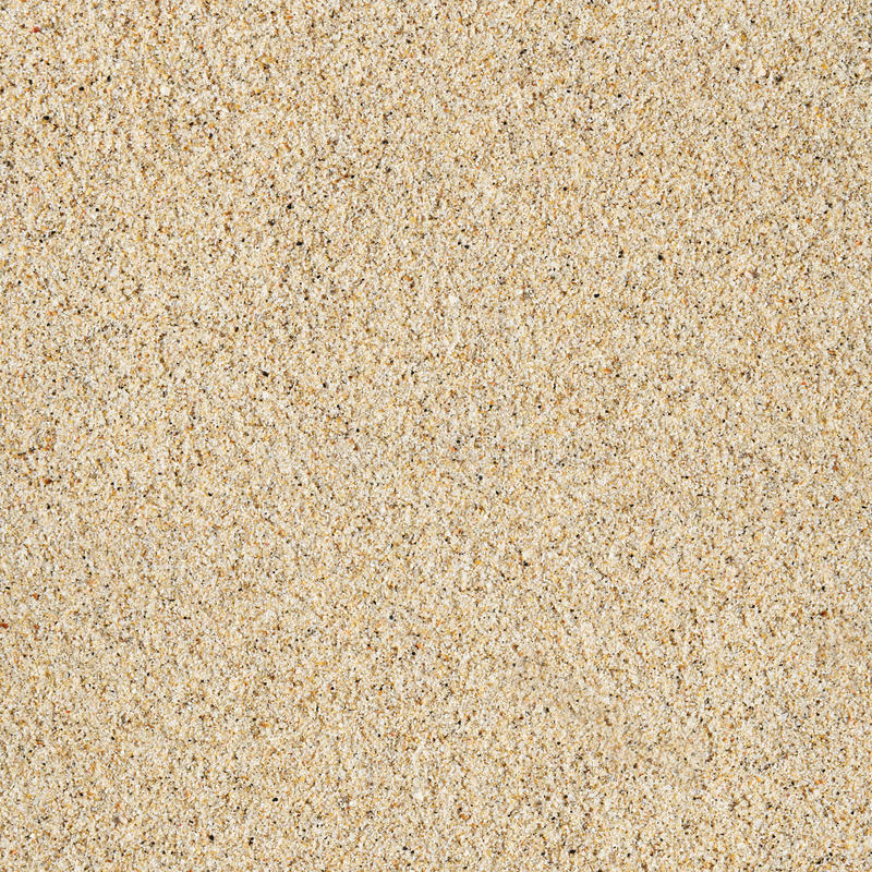 Download Tło piasek textured obraz stock. Obraz złożonej z brąz - 14355277